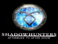 Shadowhunters S:2 | This Guilty Blood E:1 | AfterBuzz TV AfterShow