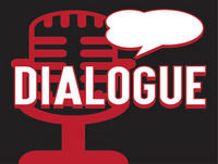 Dialogue: 123 Kelly Isenor