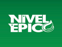 Nível Épico NOW 09 – A Cultura do Spoiler
