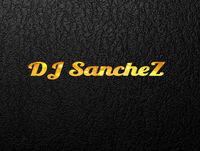 R.I.O. ft. Alexx Slam & Leo Burn ft. KAAZE - When the Sun Comes Down(DJ SancheZ Mash Up)
