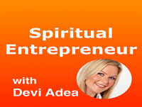 Episode 062: The Cycle of Triumph and Tragedy & One Timing Your Business with Tina Mitchell