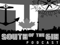 """Episode 32 - """"6ix Games Riding High"""" - Toronto Raptors Talk"""