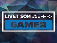 Livet som gamer #11 - Historien om Halo