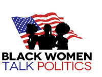 Black Women Talk Politics Episode 20