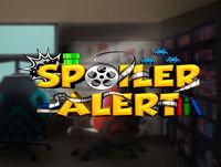 Spoiler Alert #18 - Billions (feat. BruisedLee01)