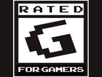 Episode 74 - The Elite Club Of The NES Classic