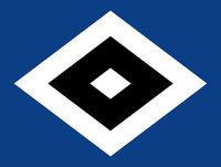 #05 Thomas Helmer, Europameister und Sport1 Doppelpass-Moderator plaudert über den HSV & alte Zeiten
