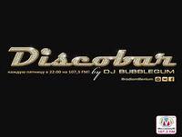 DiscoBar107.3 - 15.09.2017 part 2