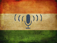 Episode 10 -Something in the Air - Historical India Podcast