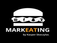 #4 MarkEATing: Jak dobrze fotografowa? jedzenie - Patrycja Makarewicz
