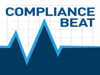 Risk Assessment and the Evaluation of Corporate Compliance Programs & Three Questions with