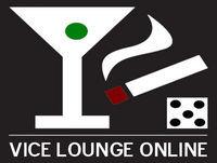 Podcast 365: Vice Lounge Library; Singleton Scotch