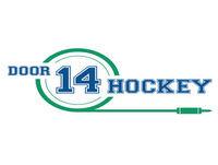 Episode 28 – Insufferable Gloating - Door 14 Hockey