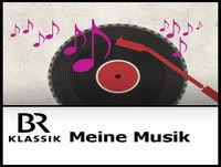 Meine Musik mit der Pianistin Ragna Schirmer - 25.03.2017
