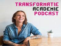 #6 Leren luisteren naar je lichaam met Marinka Appels-Bil
