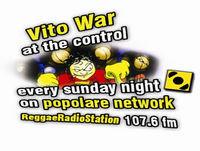Reggae Radio Station di dom 18/02