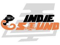 IndieSound #34 – Indie Games na E3 2017 (Pt. 2)