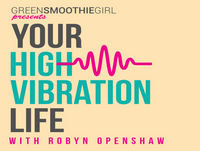 Ep.62: High Vibration Heart with Dr. Stephen Sinatra
