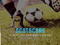 ScotScore--#29 Dexit Means Dexit