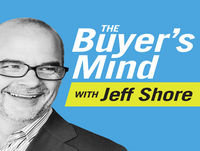 #013: What Your Customer Thinks About Closing (Or Do They?) with James Muir