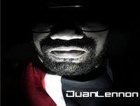 Juan Lennon Prelude To Jungle Fever Jouvert 2017
