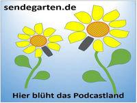 SEG026 Blumentopf