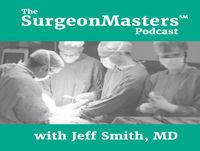 Life improvement strategies for the surgeon that wants more ... in 10 minutes - Episode 4 - Role-Playing