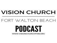Passion and Purpose | Pastor Ned Maraman