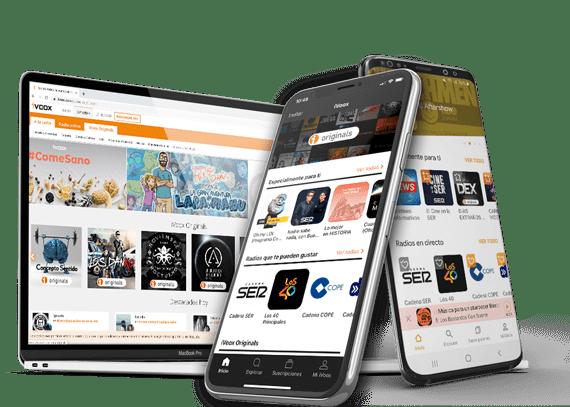 Ivooxcom Análisis Seo Y Optimización