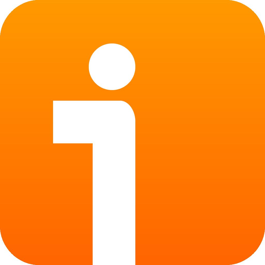 iVoox logo