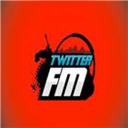 TwitterFM Khaleeji
