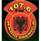 Radio Drenica