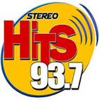 Radio Stereo Hits El Salvador