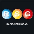 Radio Stari grad - RSG