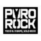 Puro Rock Radio