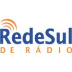 Rádio Ambiente