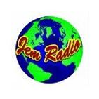 Jem Radio