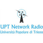UPT Network