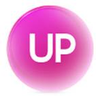 UpRadio.pl