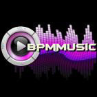 Radio BPM Music