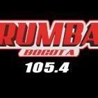 Rumba 105.4