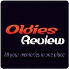 Oldies Review