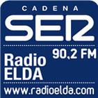 Radio El Fortin