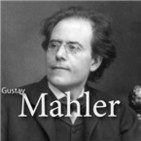 - Calm Radio - Mahler