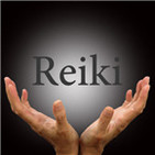 - Calm Radio - Reiki