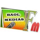 Ecouter baolmedias fm sur sunuradio tv la premiere radio en lign