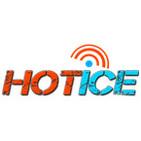 Radio HotICE