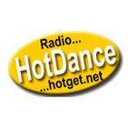 Radio Hot Dance