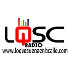 LQSC Radio