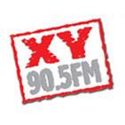Xume Radio